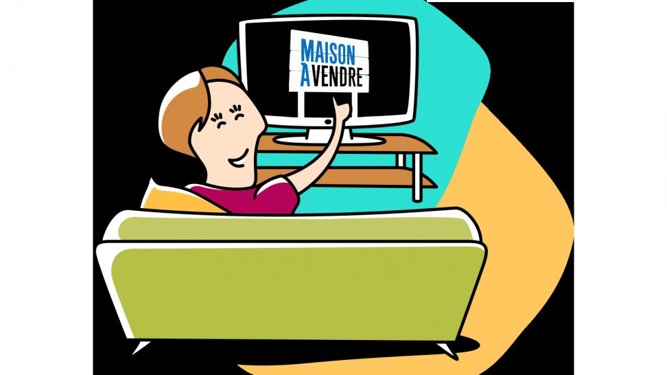 Décryptage-émission-de-storytelling-immobilier-le-blog-du-storytelling