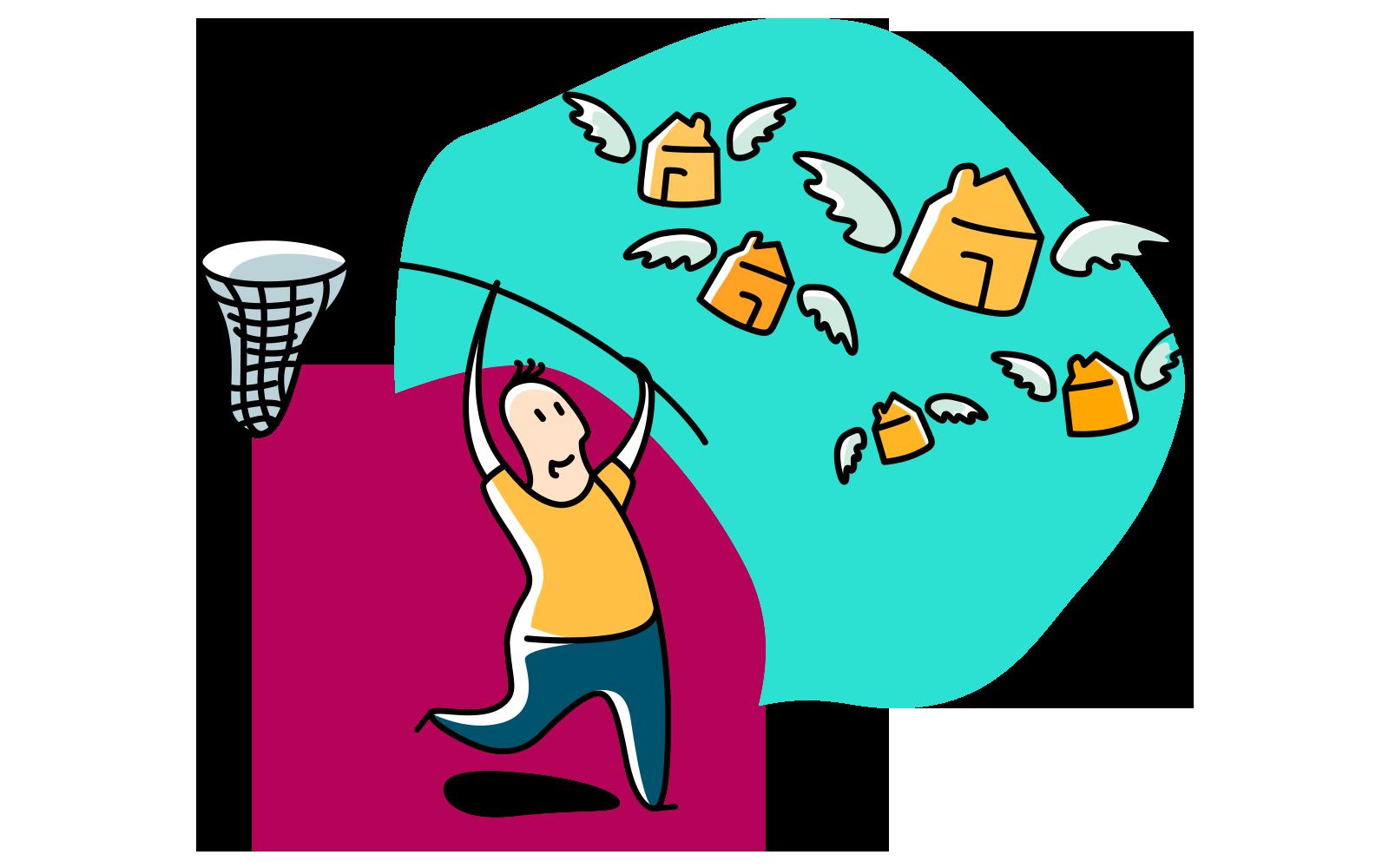 Le-storytelling-et-l'immobilier-voyage-au-bout-du-rêve-français-le-blog-du-storytelling